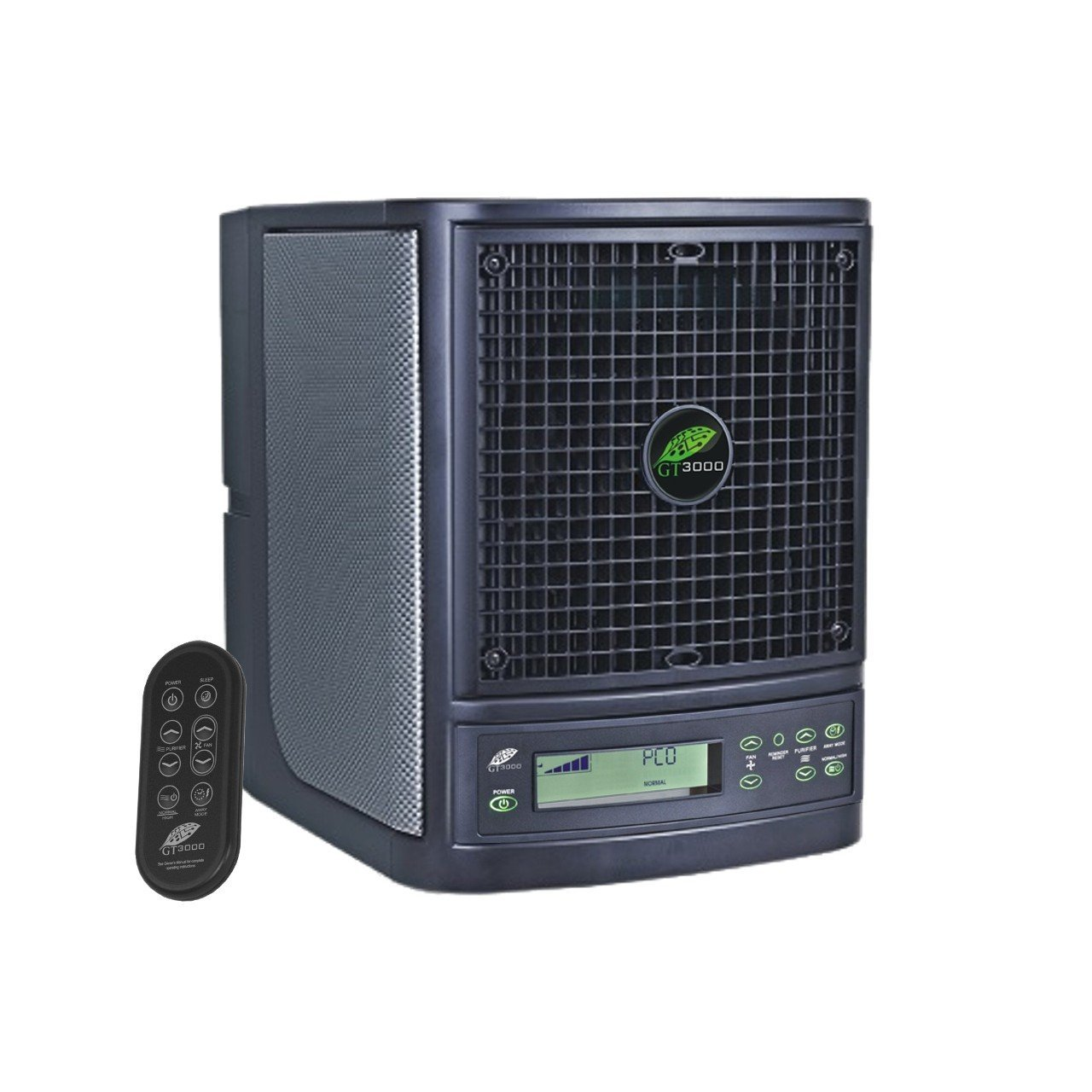 Best Air Purifiers For Cigarette Smoke Removal Reviews