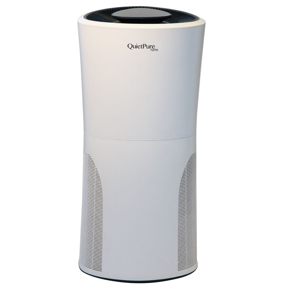quietpure-home-air-purifier-combo-unit