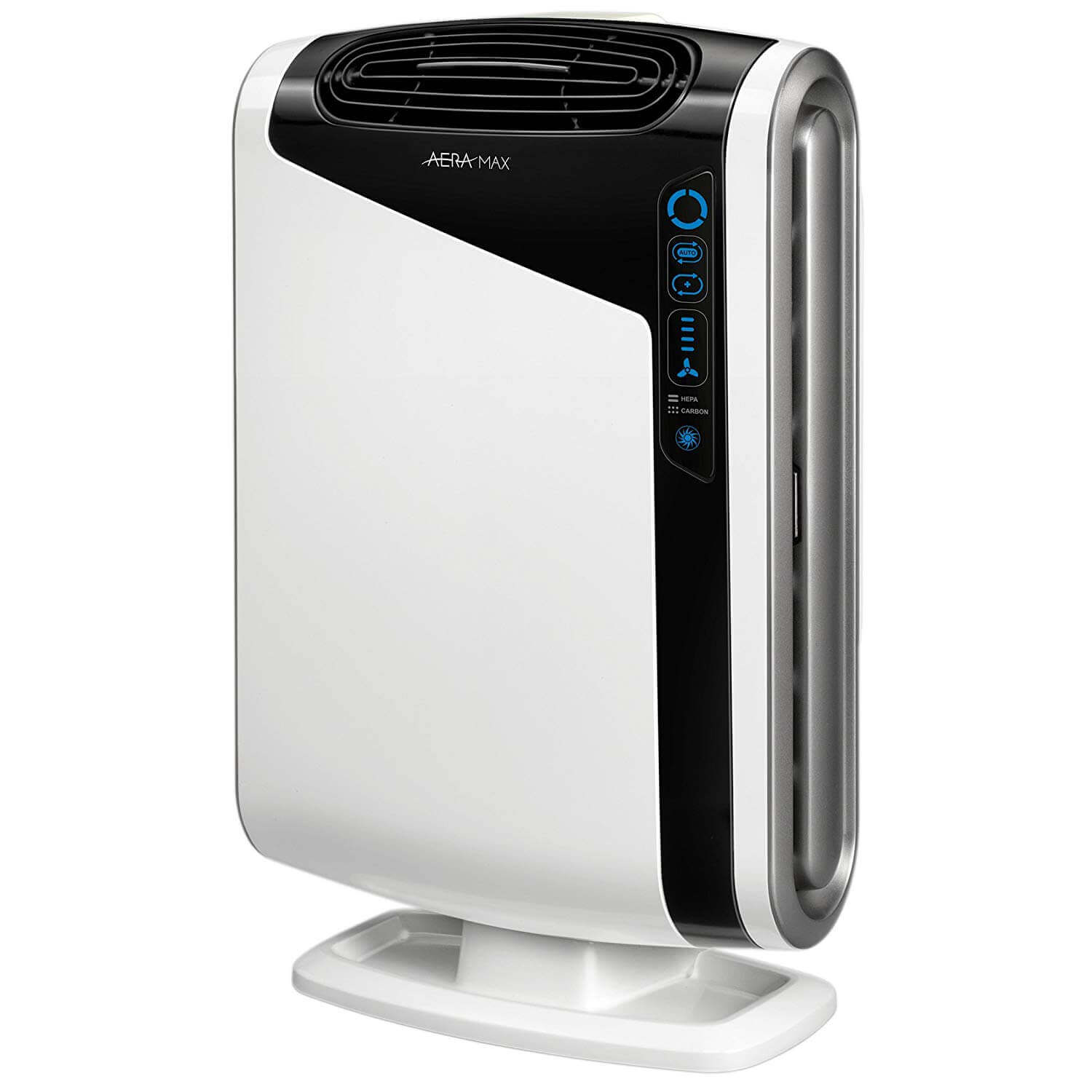 AeraMax 300 asthma air purifier