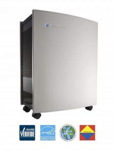 Blueair 503 Air Purification System