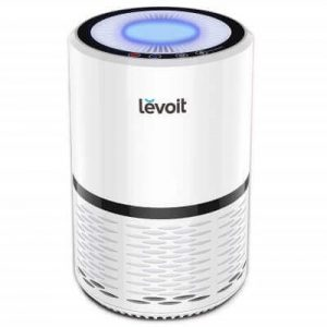 Levoit LV H132 Air Purifier
