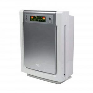 Winix WAC9500 Air Purifier with PlasmaWave Technology